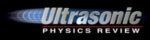 Ultrasonic Physics Review has SPI Exam Test Taking Tips